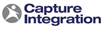 Capture Integration