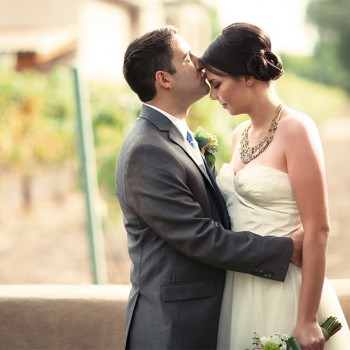 Wedding Photography in Albuquerque New Mexico