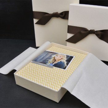 headshots-Print-Packaging-350x350