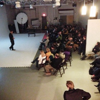 Lecture-New-Mexico-Photography-3