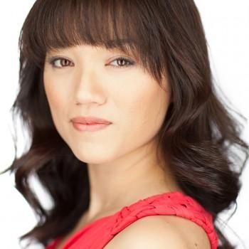 New Mexico Actress