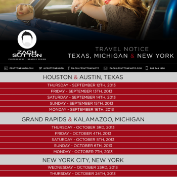 headshots-TravelNotice-updated-927x10241-350x350