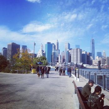 headshots-New-York-City-350x350