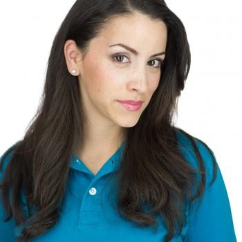 headshots-Featured-Image-Actor-Headshot-350x350