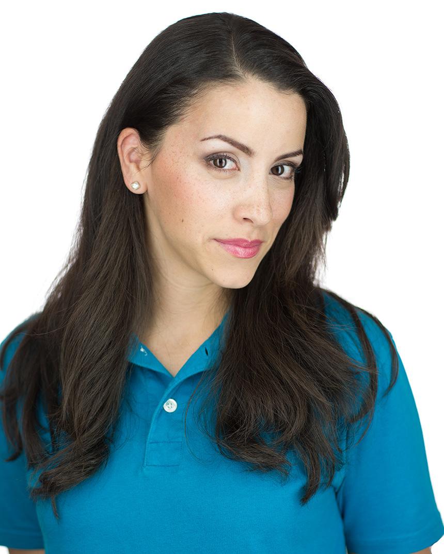headshot photography-Featured-Image-Actor-Headshot