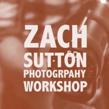 Kalamazoo-Photography-Workshop