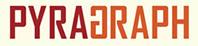 los angeles-Pyragraph-Logo