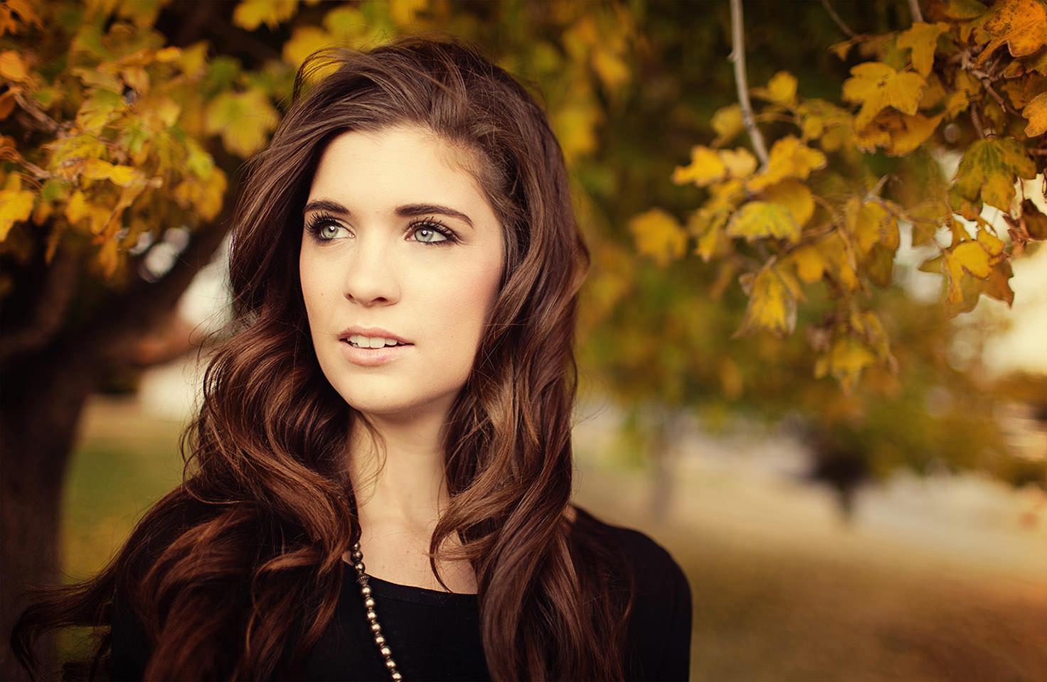 -Samantha-Fowler-Albuquerque-NM