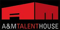 headshot-AMTalentHouse