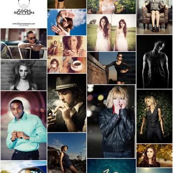 Albuquerque Photography Workshop