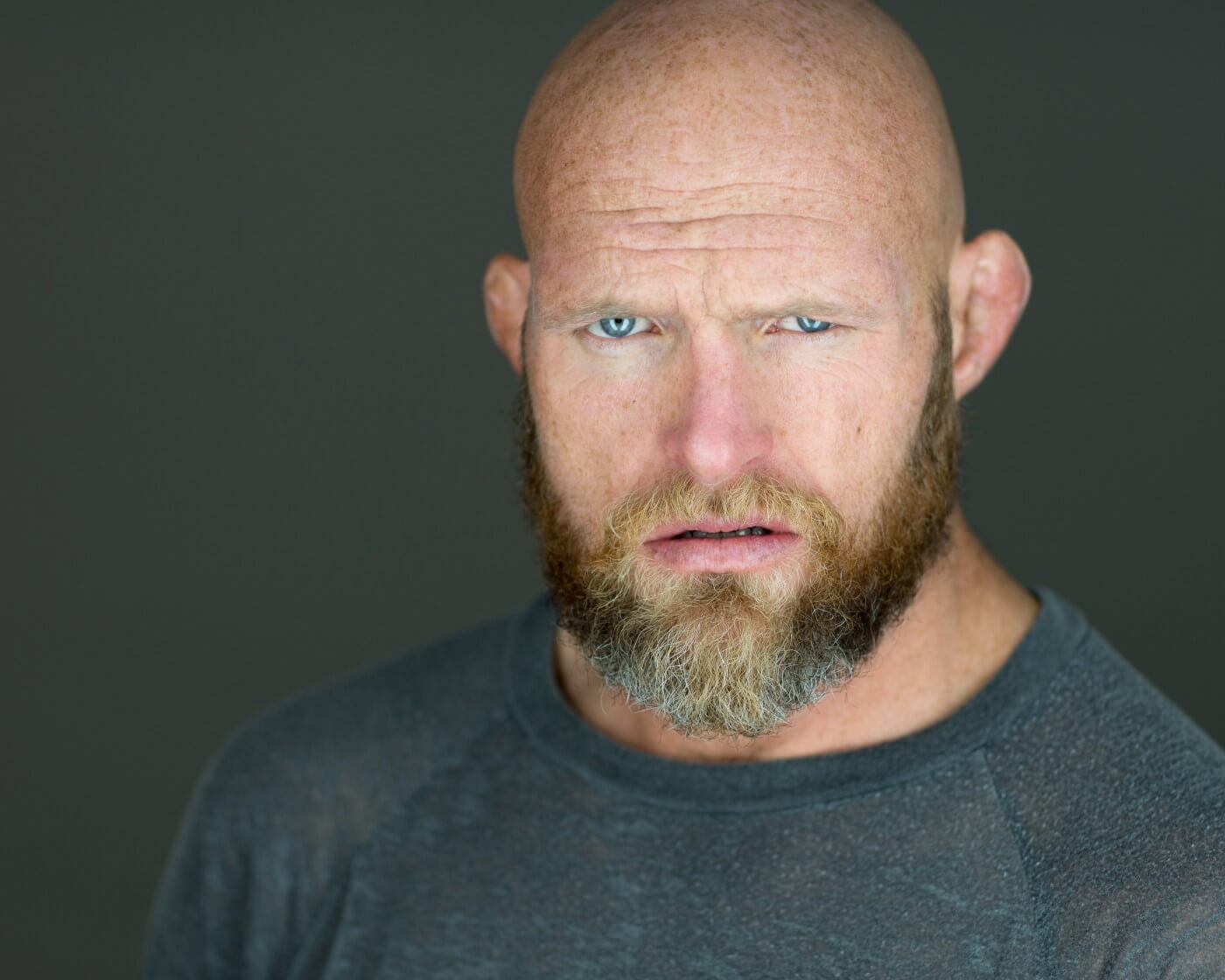 Albuquerque Headshot Photography headshot photography-Albuquerque-Keith-Jardine-Actor-1400x1120