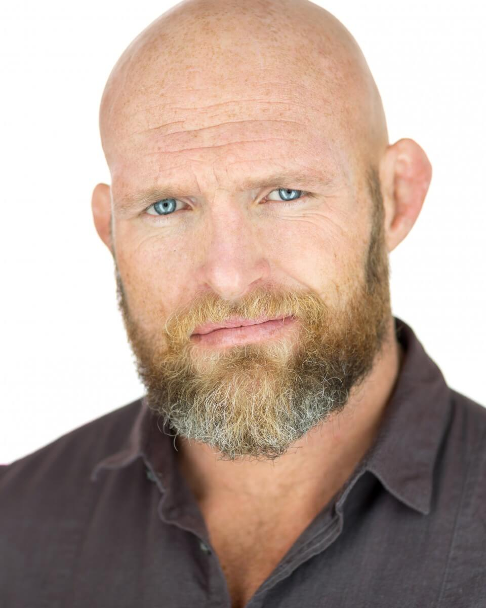 New Mexico Actor Headshot Photography headshot photography-Keith-Jardine-Actor-Headshot-960x1200