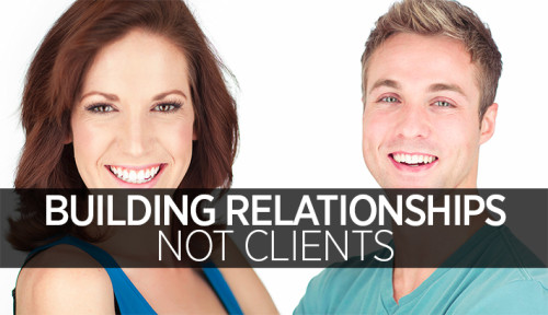 Building-Relationships-Not-Clients-Photography photography-Building-Relationships-Not-Clients-Photography-500x288