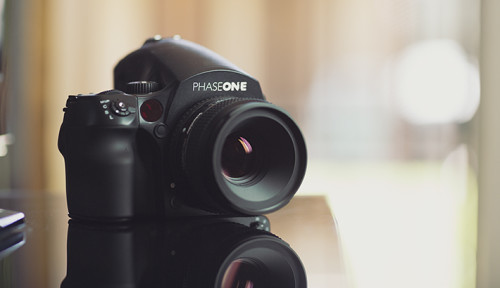 PhaseOne-Zach-Sutton-Learning-Photography photography-PhaseOne-Zach-Sutton-Learning-Photography-500x288