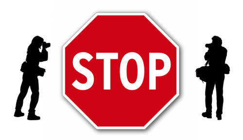 photography-Stop-Selling-To-Photographers-500x288