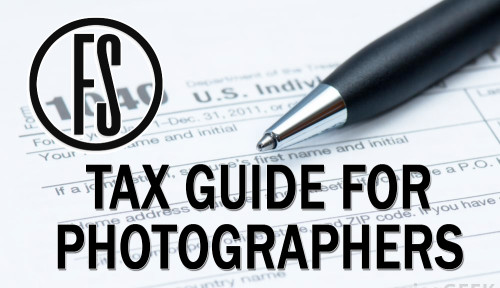 photography-TaxGuideFeatured-500x288