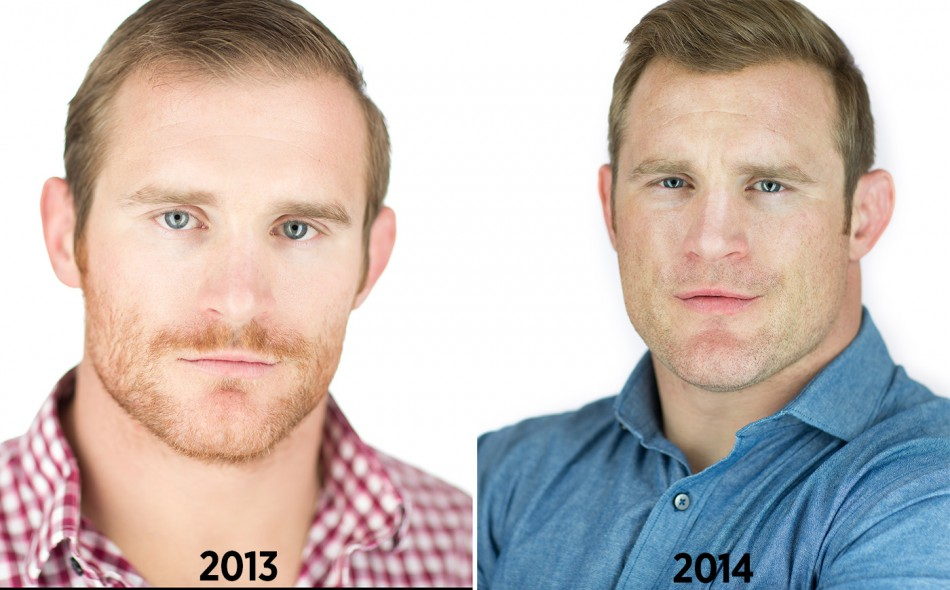 headshot photography-Tommy-Before-After-950x590