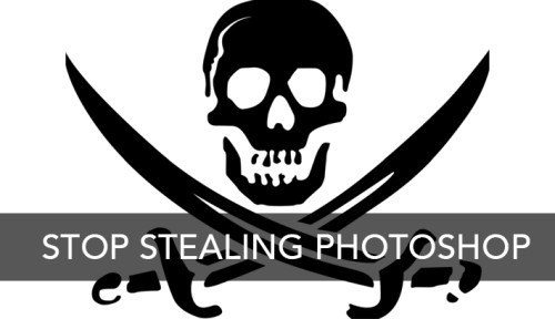 stop-stealing-photoshop photography-stop-stealing-photoshop-500x288
