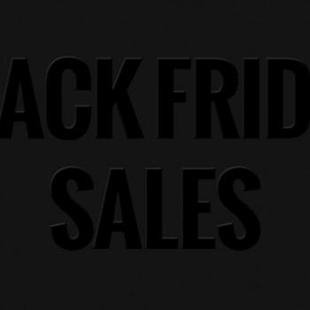 headshots-black-friday-sales-2014-350x350