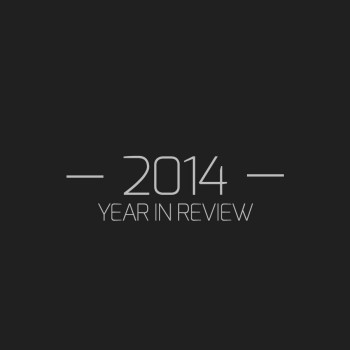 Albuquerque Photography Year In Review