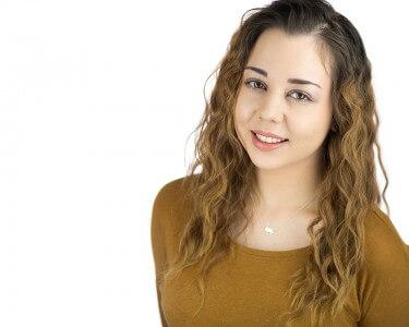 Ashley Dunec Albuquerque Actor