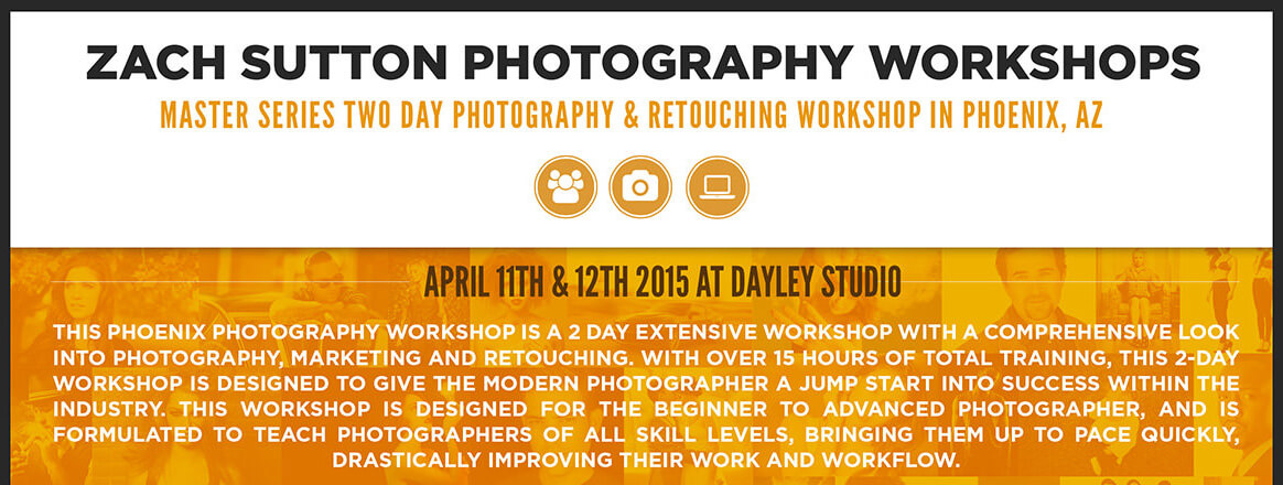 photography workshop-Workshops-on-Photography