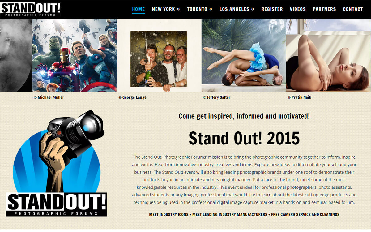 photography-Stand-Out-Forums-1