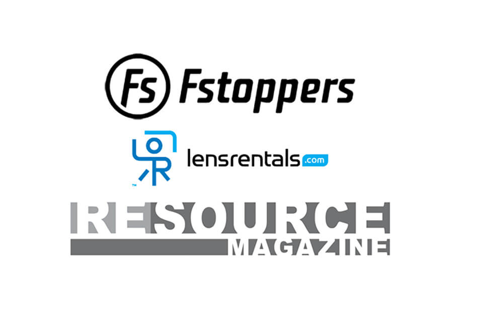 fstoppers-Fstoppers-Resource-LensRentals-Zach-Sutton