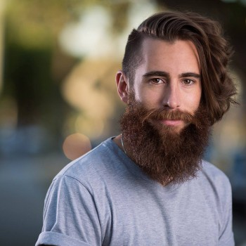 Headshot Photography in West Hollywood