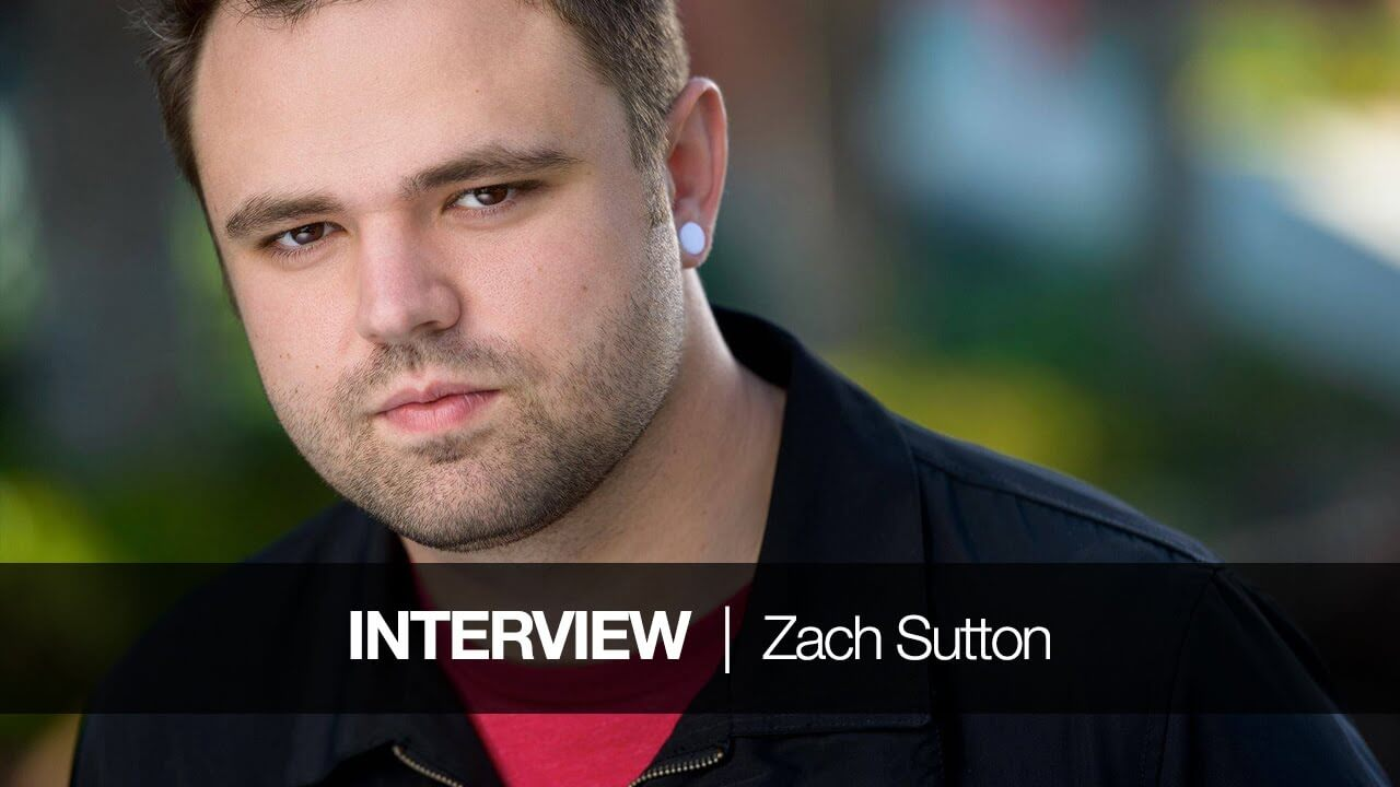 los angeles-Zach-Sutton-Podcast-Interview-Nino-Batista-1