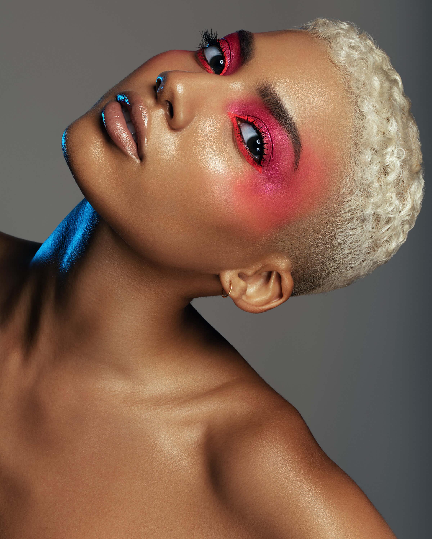 beauty-Los-Angeles-Beauty-Photography-2020-4