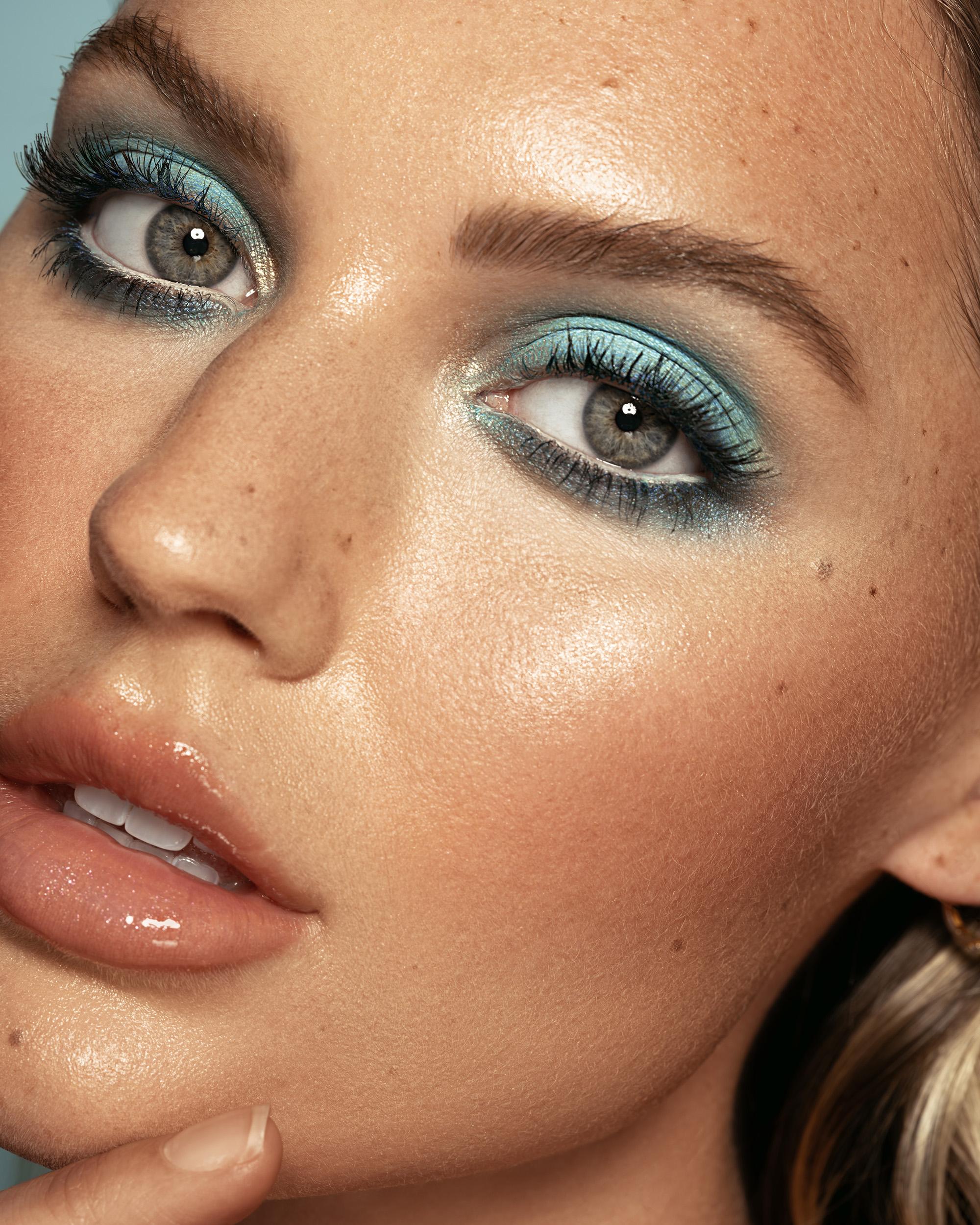 beauty-Beauty-Photography-Los-Angeles-Sarah-Wohl-2