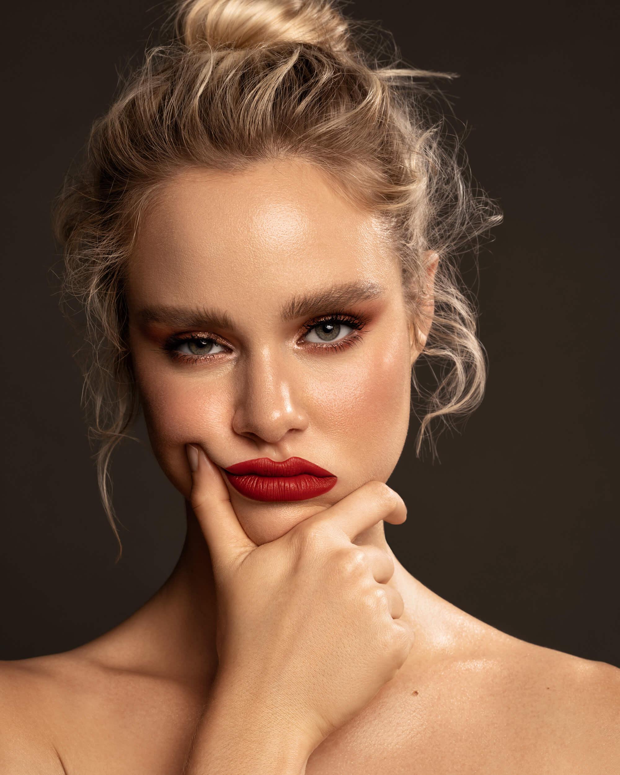 beauty-Los-Angeles-Beauty-Photography-Chasey
